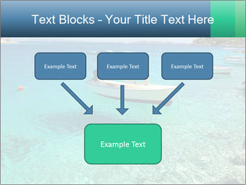 0000084074 PowerPoint Template - Slide 70