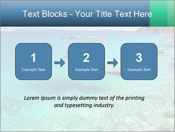0000084074 PowerPoint Template - Slide 71