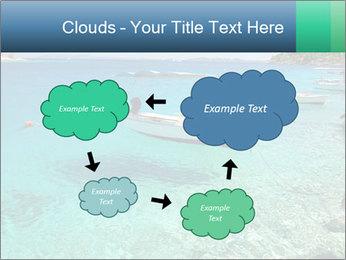 0000084074 PowerPoint Template - Slide 72