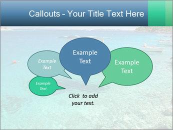 0000084074 PowerPoint Template - Slide 73
