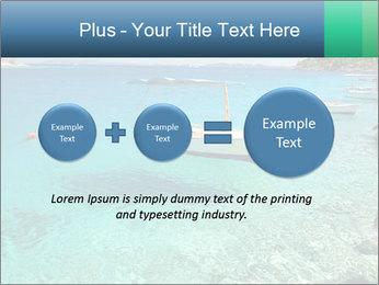 0000084074 PowerPoint Template - Slide 75