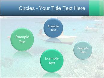 0000084074 PowerPoint Template - Slide 77
