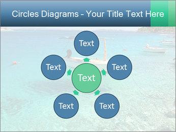 0000084074 PowerPoint Template - Slide 78