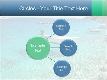 0000084074 PowerPoint Template - Slide 79