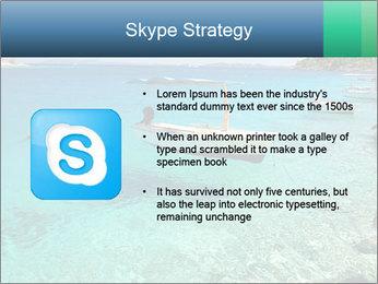 0000084074 PowerPoint Template - Slide 8