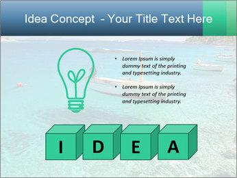 0000084074 PowerPoint Template - Slide 80