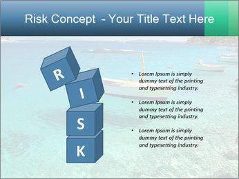 0000084074 PowerPoint Template - Slide 81