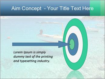0000084074 PowerPoint Template - Slide 83