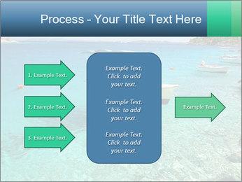 0000084074 PowerPoint Template - Slide 85
