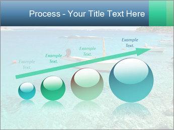 0000084074 PowerPoint Template - Slide 87