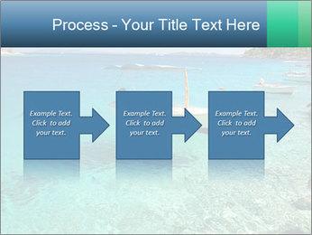 0000084074 PowerPoint Template - Slide 88