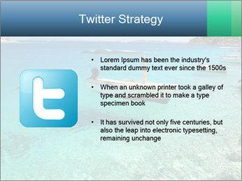 0000084074 PowerPoint Template - Slide 9
