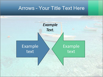 0000084074 PowerPoint Template - Slide 90