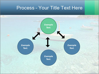 0000084074 PowerPoint Template - Slide 91