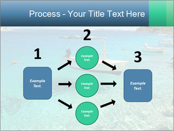 0000084074 PowerPoint Template - Slide 92