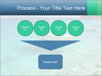 0000084074 PowerPoint Template - Slide 93