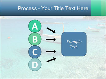 0000084074 PowerPoint Template - Slide 94