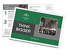 0000084075 Postcard Templates
