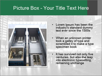 0000084075 PowerPoint Template - Slide 13