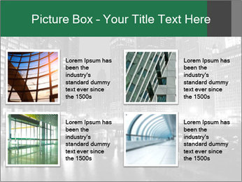 0000084075 PowerPoint Template - Slide 14
