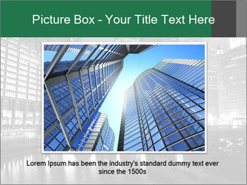 0000084075 PowerPoint Template - Slide 15