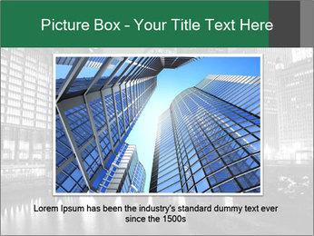 0000084075 PowerPoint Templates - Slide 15