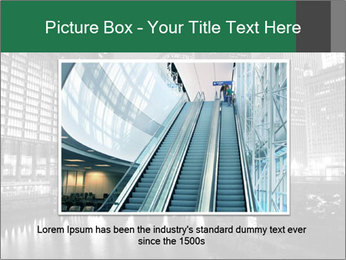 0000084075 PowerPoint Template - Slide 16