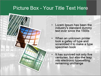 0000084075 PowerPoint Templates - Slide 17