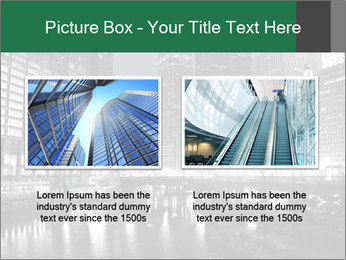 0000084075 PowerPoint Template - Slide 18