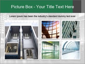 0000084075 PowerPoint Templates - Slide 19