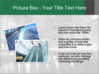 0000084075 PowerPoint Template - Slide 20