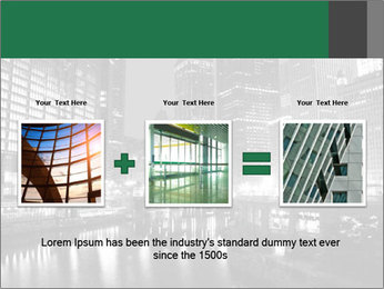 0000084075 PowerPoint Template - Slide 22