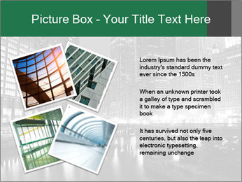 0000084075 PowerPoint Template - Slide 23