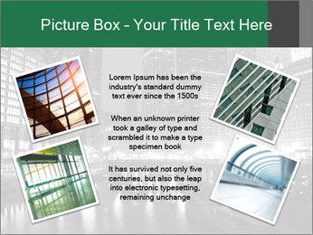 0000084075 PowerPoint Templates - Slide 24