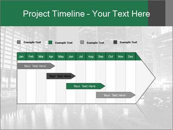 0000084075 PowerPoint Templates - Slide 25