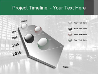0000084075 PowerPoint Template - Slide 26