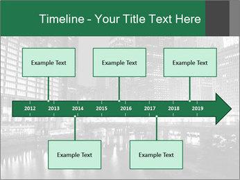 0000084075 PowerPoint Templates - Slide 28