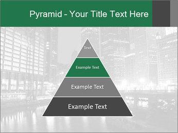 0000084075 PowerPoint Templates - Slide 30