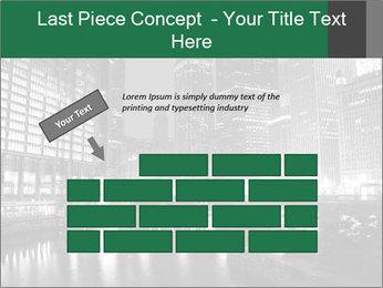 0000084075 PowerPoint Templates - Slide 46