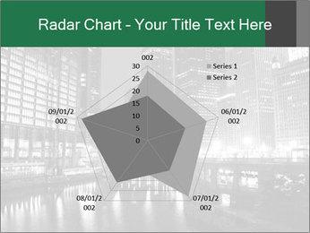 0000084075 PowerPoint Templates - Slide 51