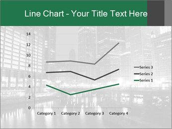 0000084075 PowerPoint Templates - Slide 54