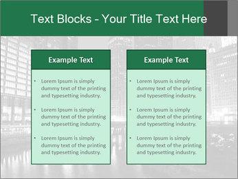 0000084075 PowerPoint Templates - Slide 57