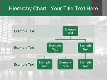 0000084075 PowerPoint Templates - Slide 67
