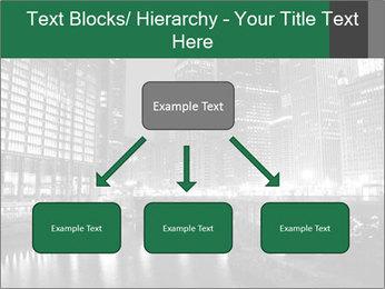0000084075 PowerPoint Templates - Slide 69