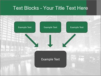 0000084075 PowerPoint Templates - Slide 70