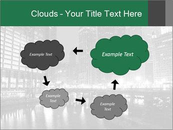 0000084075 PowerPoint Templates - Slide 72