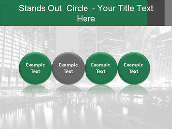 0000084075 PowerPoint Template - Slide 76