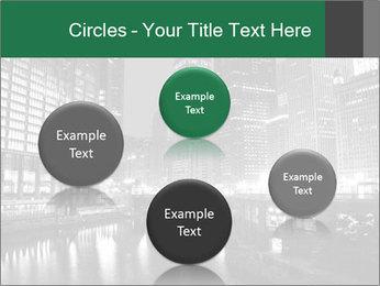 0000084075 PowerPoint Templates - Slide 77
