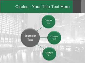 0000084075 PowerPoint Templates - Slide 79