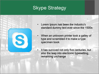 0000084075 PowerPoint Template - Slide 8